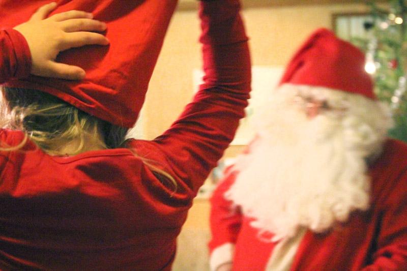 joulu42