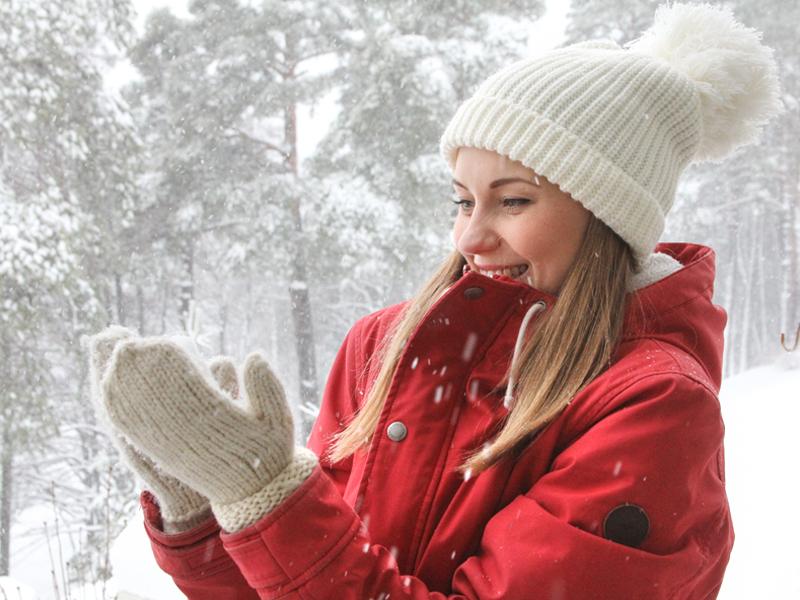 Liisa Seppälä