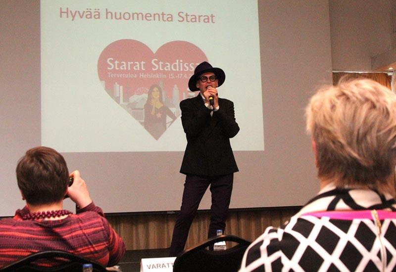 starat_stadissa13