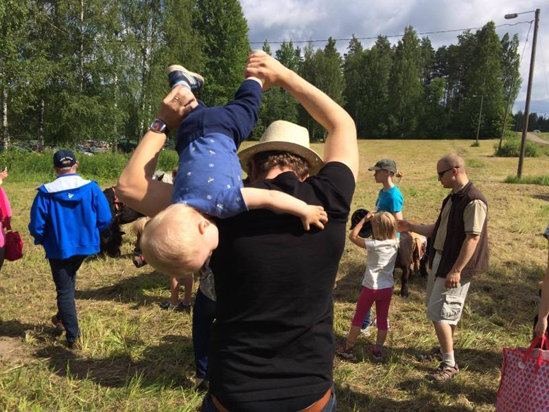 Arttu Seppälä